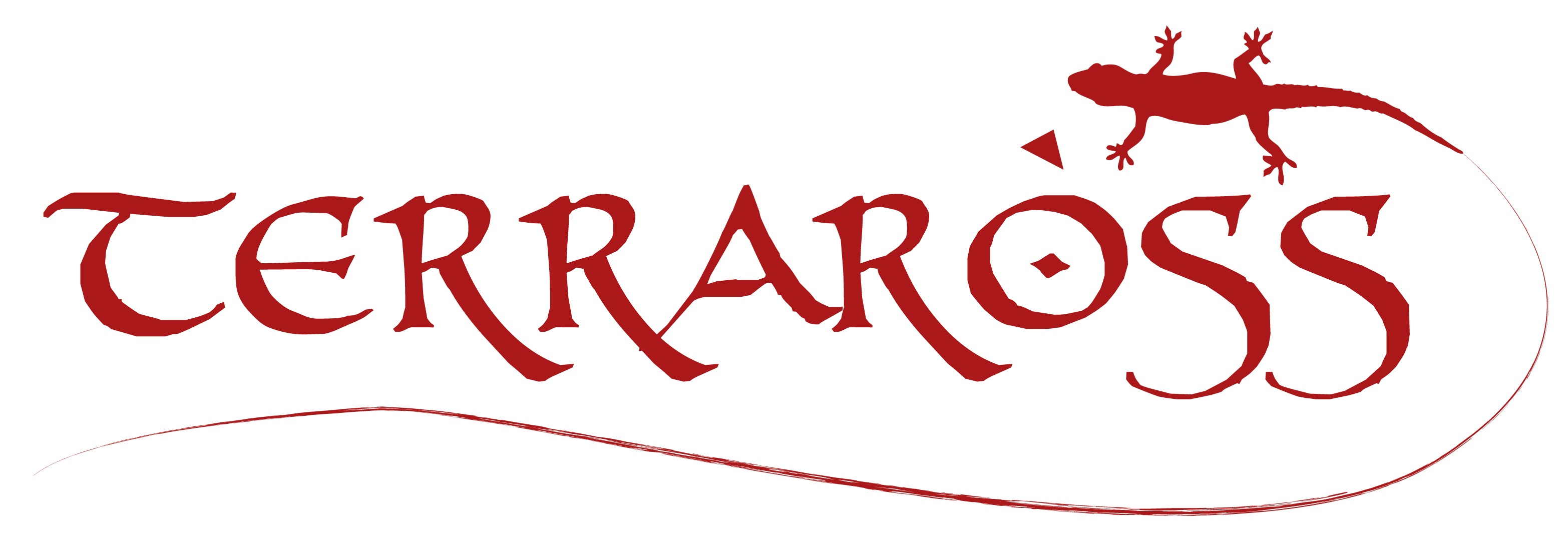 terraross-01-01